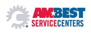 ambest logo